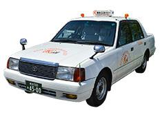 熊本バスタクシー